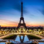 Paris-night_2509348b