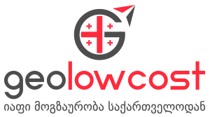 Geolowcost